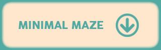 Minimal Maze Press Kit