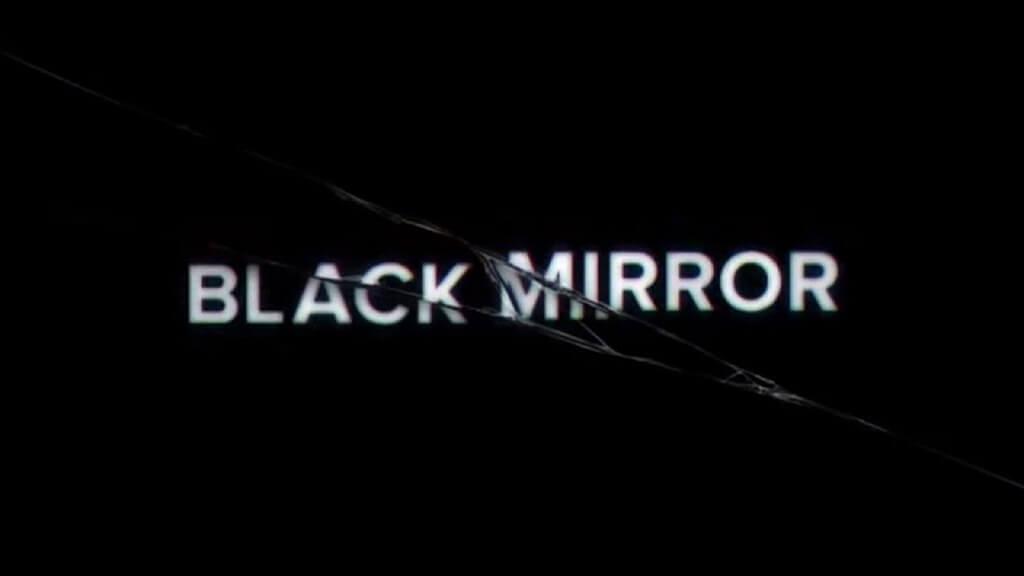 blackmirror-intro